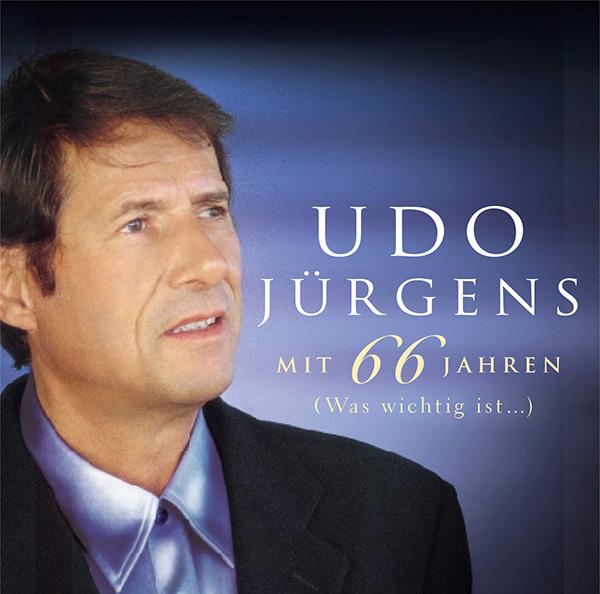 Salzgitter singles Singles in Niedersachsen - Lovescout24