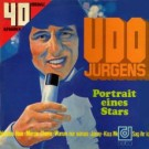40 x Udo - Front-Cover