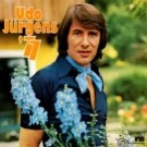 Udo Jürgens '77 - Front-Cover