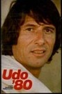 Udo '80 - Front-Cover