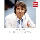 The Best Of Udo Jürgens (Krone-Edition) - Front-Cover