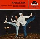 Arm in Arm - Front-Cover