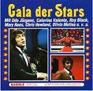 Gala der Stars - Front-Cover