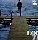 Udo 71 - Front-Cover