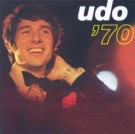 Udo '70 - Front-Cover