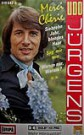 Udo Jürgens (Europa) - Front-Cover