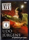 Jetzt oder nie - Live 2006 - Front-Cover