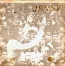 Jenny / Mary Ann - Front-Cover