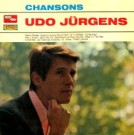 Chansons - Front-Cover