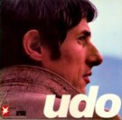 Udo - Front-Cover
