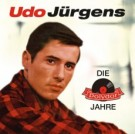 Die Polydor-Jahre - Front-Cover