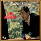 Merci Chérie - Front-Cover
