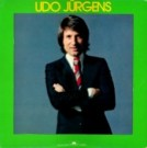 Portrait of Udo Jürgens - Front-Cover