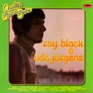 Roy Black & Udo Jürgens - Front-Cover