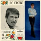 Portrait in Musik - Front-Cover
