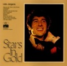 Stars in Gold - Front-Cover