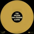 The golden Udo Jürgens Album - Front-Cover