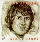 Die Story - Front-Cover