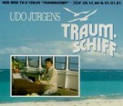 Traumschiff - Front-Cover