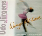 Wings of Love - Front-Cover