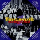 Tanzmusik Swing & Hot - Front-Cover